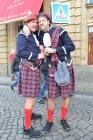 The Scottish