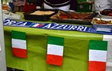 ForzaAzzuri2
