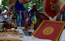 RussiaUkrainian