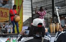 MitAfrikaband3