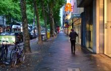 14_empty streets