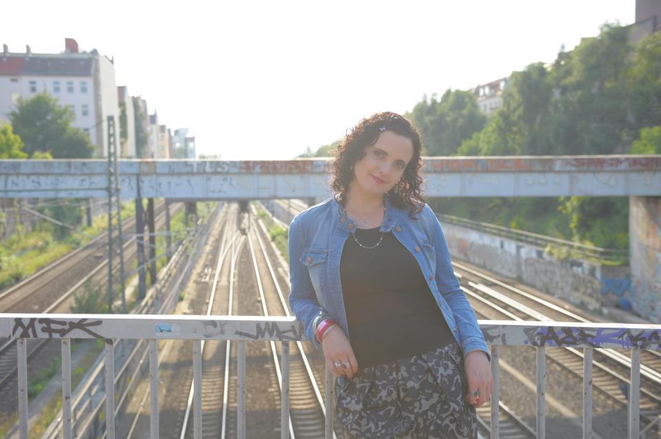 Rhea Bridge