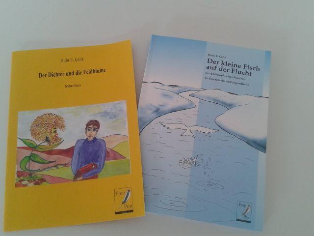 Celiks books_pic