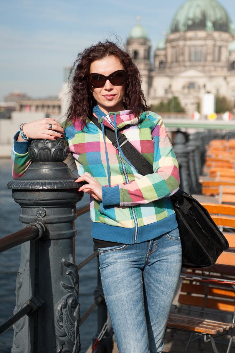 maria-touristin-97
