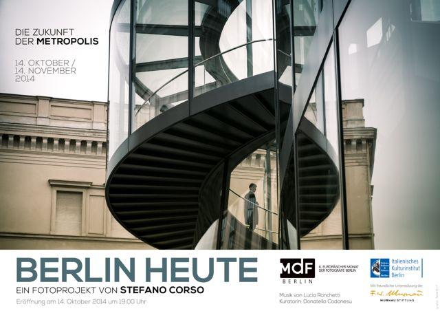 metropolis-poster-WEB