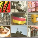 20 things you will love in Germany