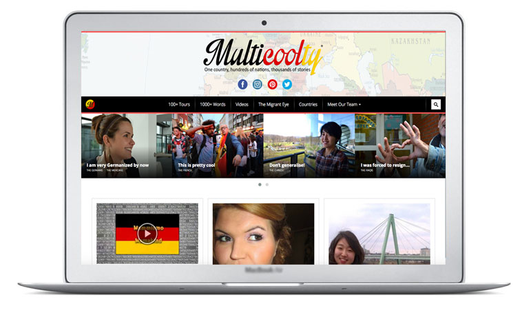 Multicoolty-has-just-got-a-new-look
