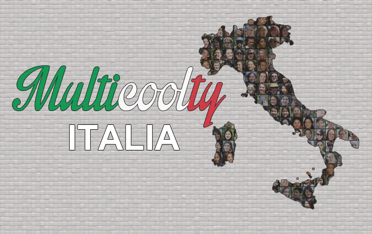lancio-multicoolty-italia