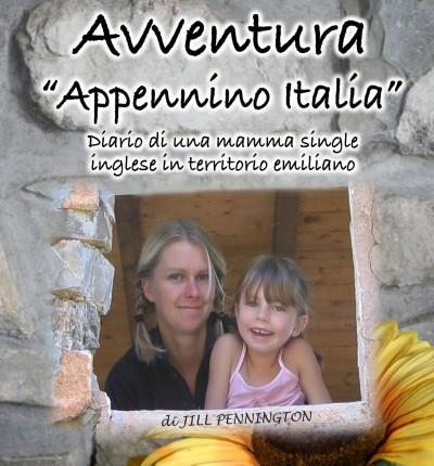Avventura Italian front