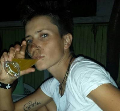 Catalina Barbu_ romania