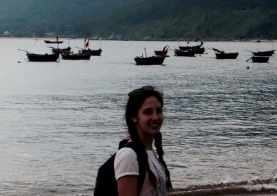 Martina Riggi_Vietnam (1)