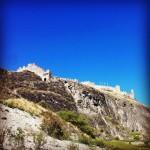 stefania prizzi_svizzera (4)