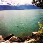 stefania prizzi_svizzera (5)