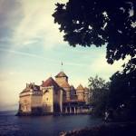 stefania prizzi_svizzera (7)