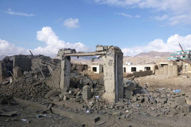 24afghanistan-superJumbo