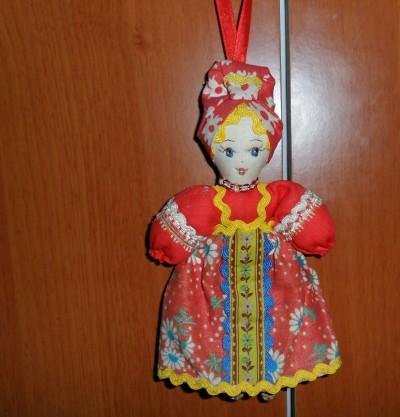 Belarussian
