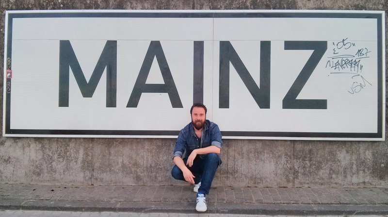 David Fallica_Mainz (11)