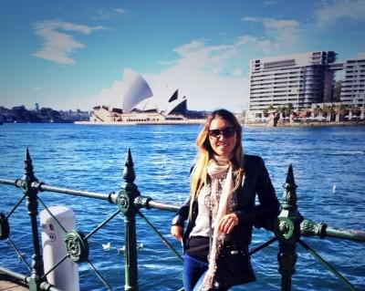 Michela V. _ Australia (13)_cop