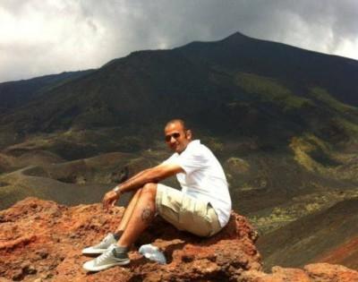 Saif Wadi (2)