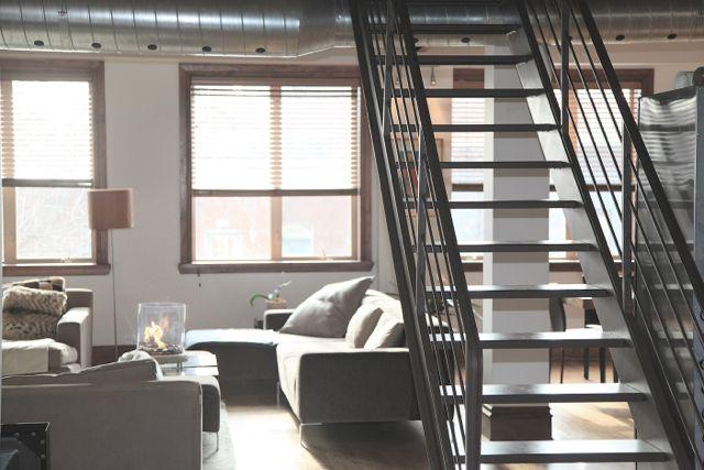 apartment-406901