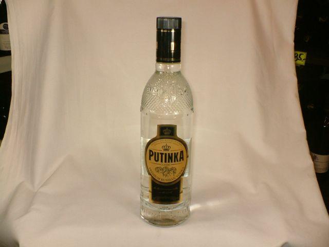 putinka_vodka