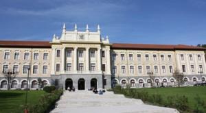 DBS - Università_massimo cermelli