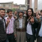Turchia.Iran_kurdistan