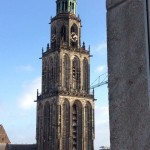 jasmin_Groningen (3)
