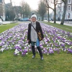 jasmin_Groningen (4)