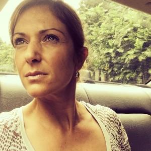 Catia Camillini 02