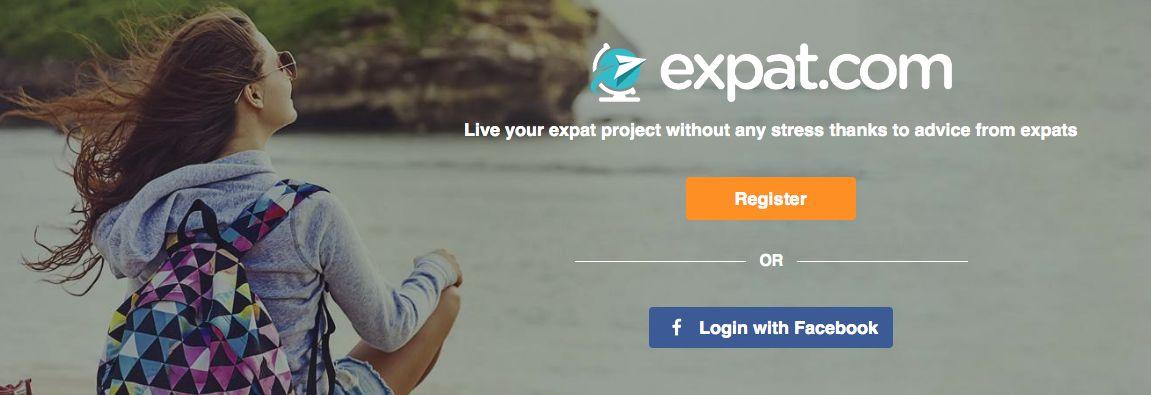 Expat2