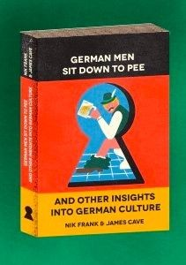 German Men Sit Down-211x300