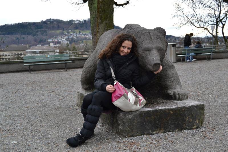 francesca_svizzera (1)