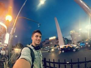Moreno_Argentina (3)