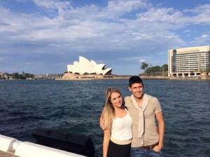 Rossana_australia (2)