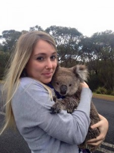 Rossana_australia (3)