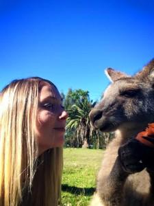 Rossana_australia (6)