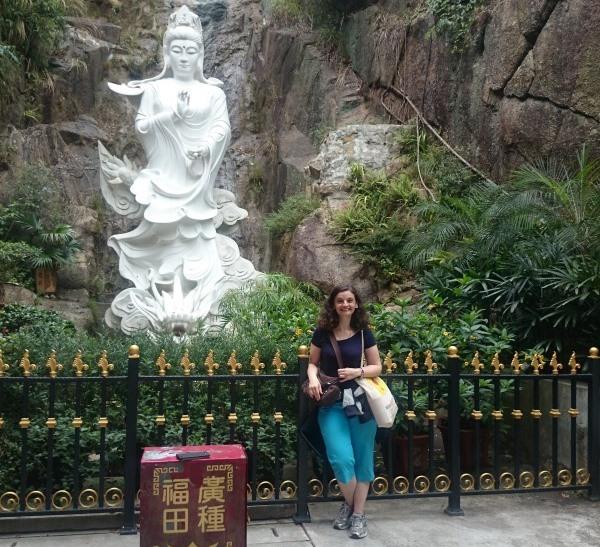 stefania_hong kong (10)