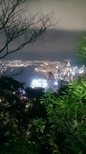 stefania_hong kong (6)