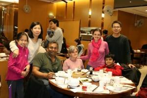 stefania_hong kong (9)