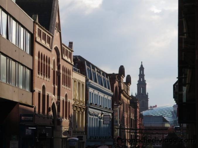 leeds-street