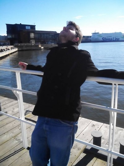 Enrico_Svezia (5)