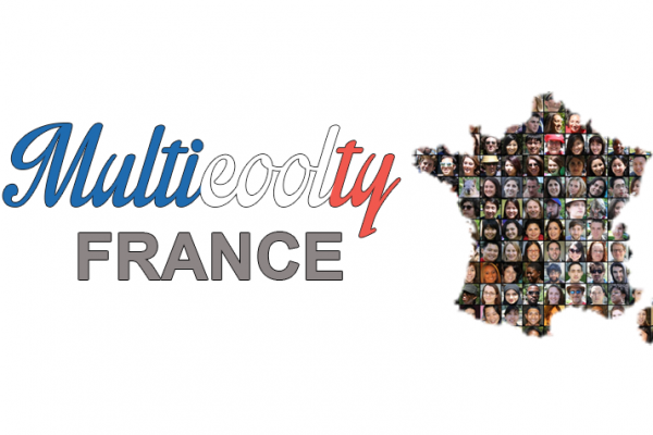 Multicoolty France